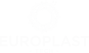EuroPlast.Tech
